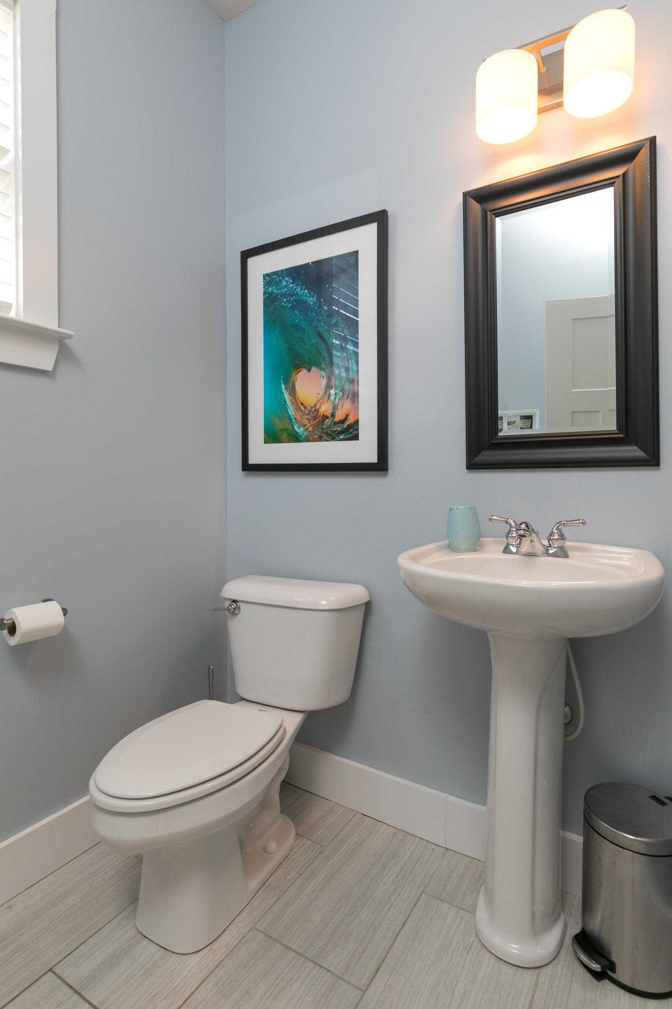 New Parrish Village Homes For Sale - 1100 Dawn View Ace, Mount Pleasant, SC - 21
