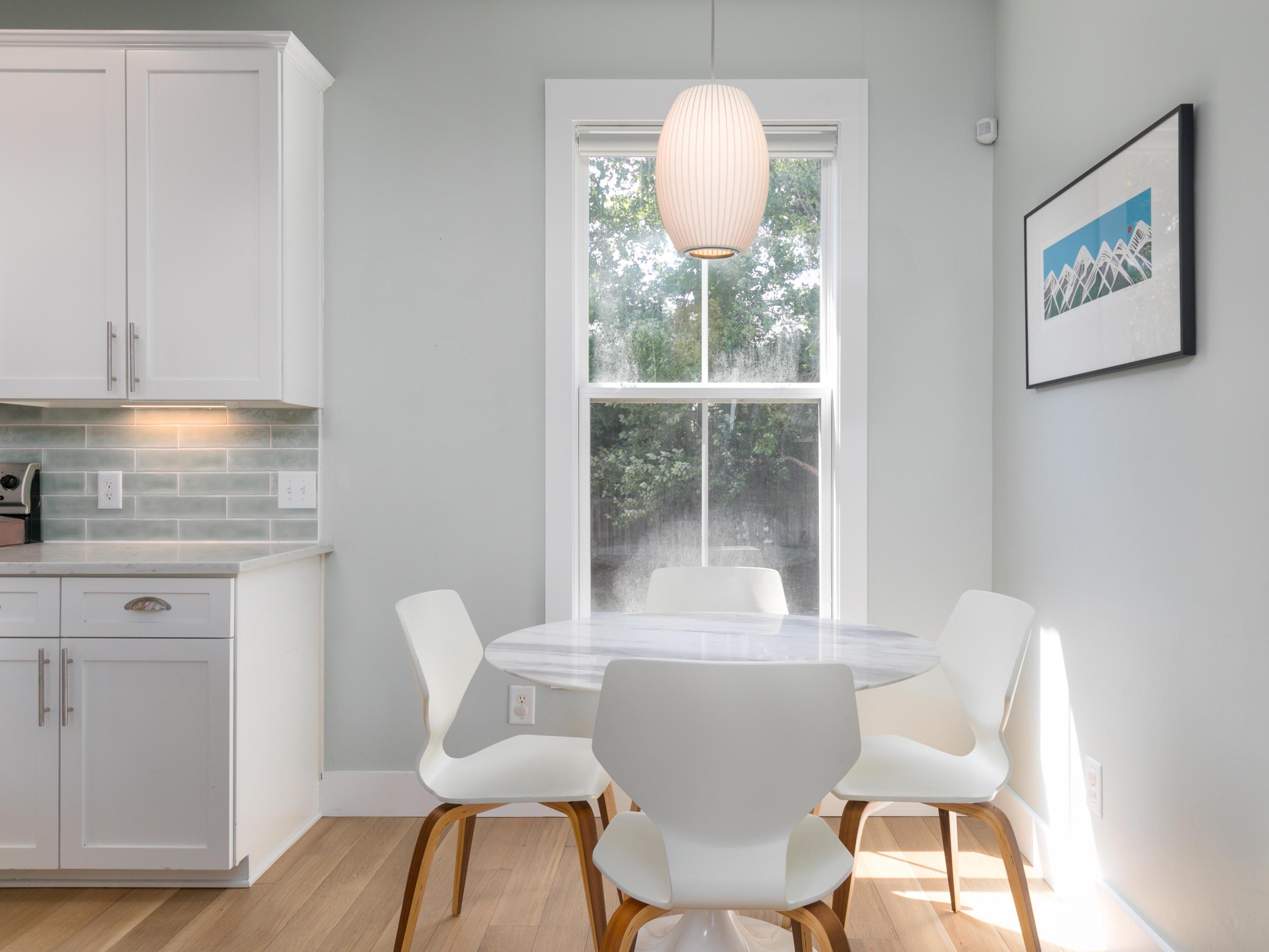 New Parrish Village Homes For Sale - 1100 Dawn View Ace, Mount Pleasant, SC - 19