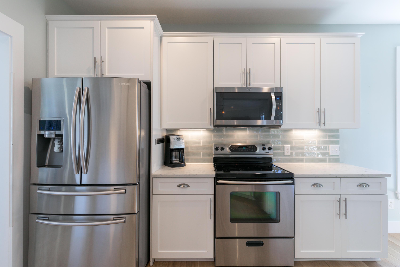New Parrish Village Homes For Sale - 1100 Dawn View Ace, Mount Pleasant, SC - 16