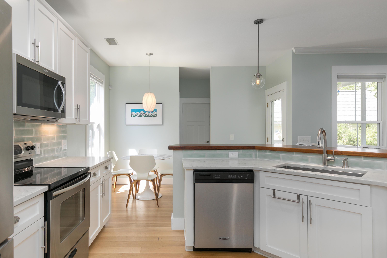 New Parrish Village Homes For Sale - 1100 Dawn View Ace, Mount Pleasant, SC - 15