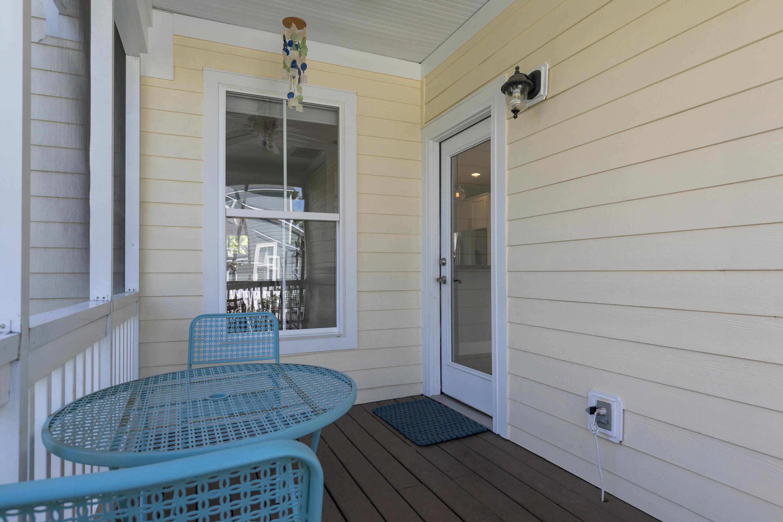 New Parrish Village Homes For Sale - 1100 Dawn View Ace, Mount Pleasant, SC - 4