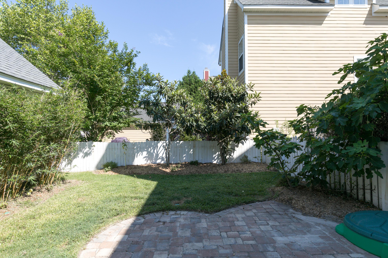 New Parrish Village Homes For Sale - 1100 Dawn View Ace, Mount Pleasant, SC - 3