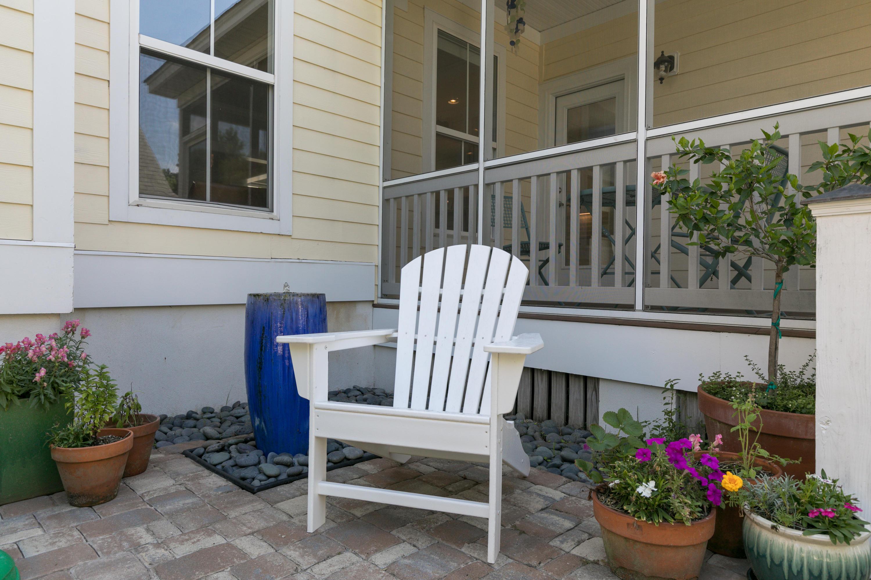 New Parrish Village Homes For Sale - 1100 Dawn View Ace, Mount Pleasant, SC - 1