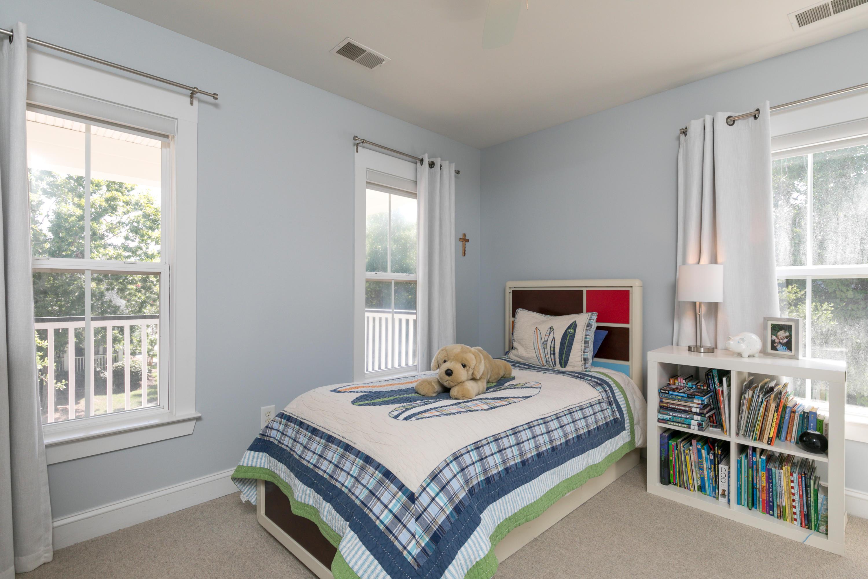 New Parrish Village Homes For Sale - 1100 Dawn View Ace, Mount Pleasant, SC - 13