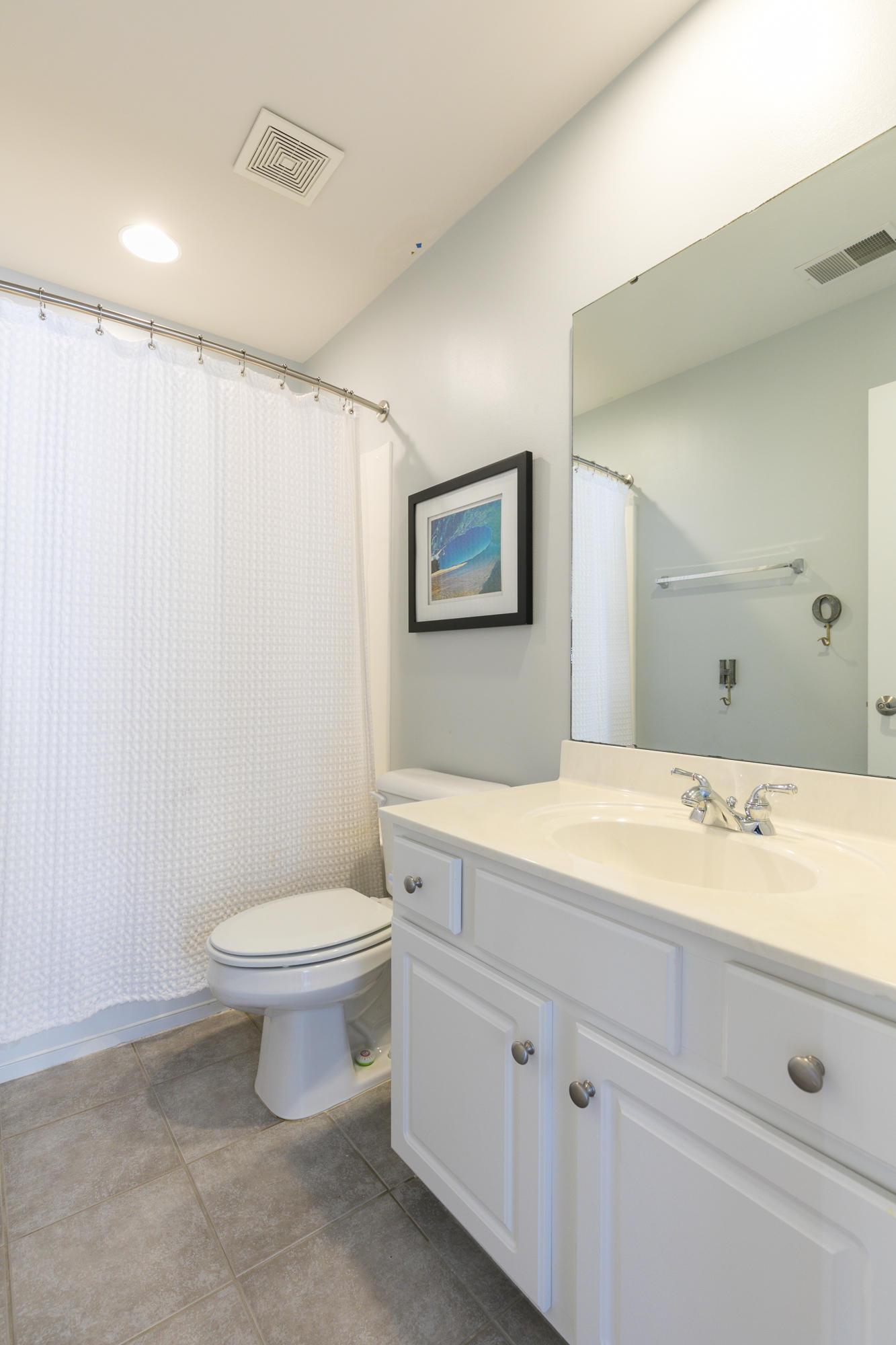 New Parrish Village Homes For Sale - 1100 Dawn View Ace, Mount Pleasant, SC - 12