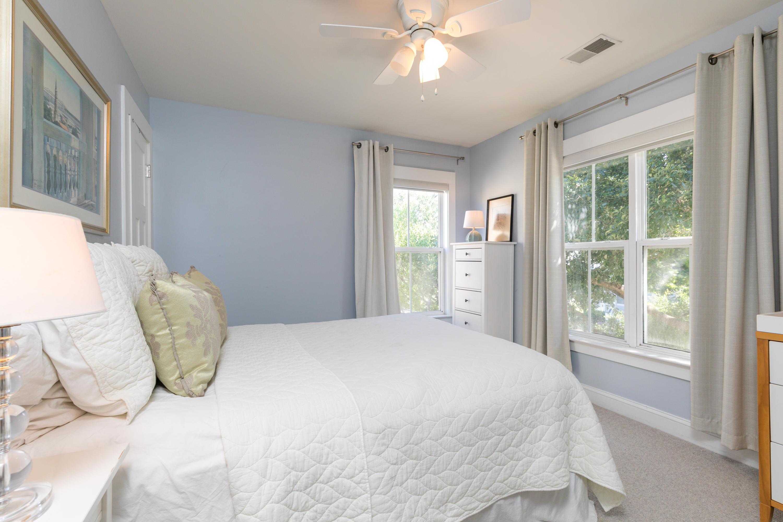 New Parrish Village Homes For Sale - 1100 Dawn View Ace, Mount Pleasant, SC - 9