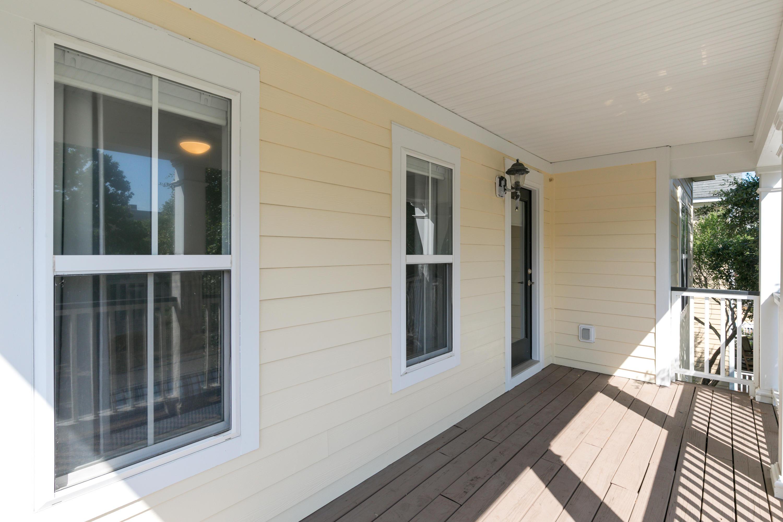 New Parrish Village Homes For Sale - 1100 Dawn View Ace, Mount Pleasant, SC - 24