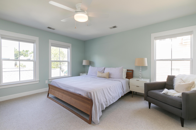 New Parrish Village Homes For Sale - 1100 Dawn View Ace, Mount Pleasant, SC - 8