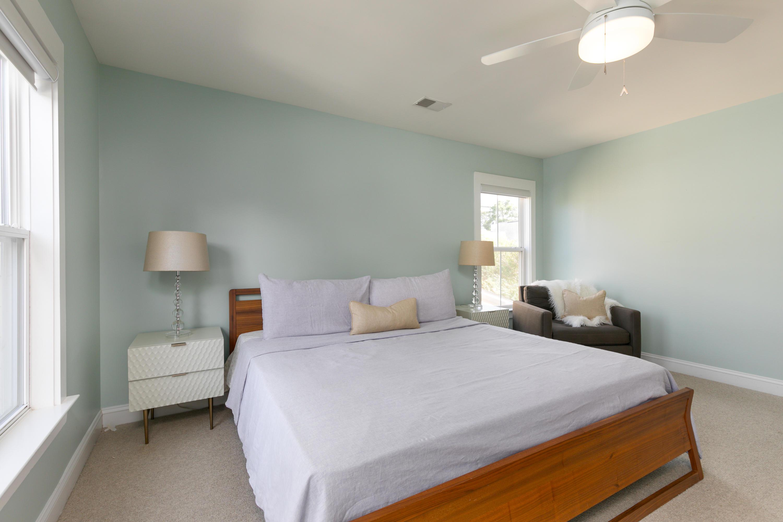 New Parrish Village Homes For Sale - 1100 Dawn View Ace, Mount Pleasant, SC - 5