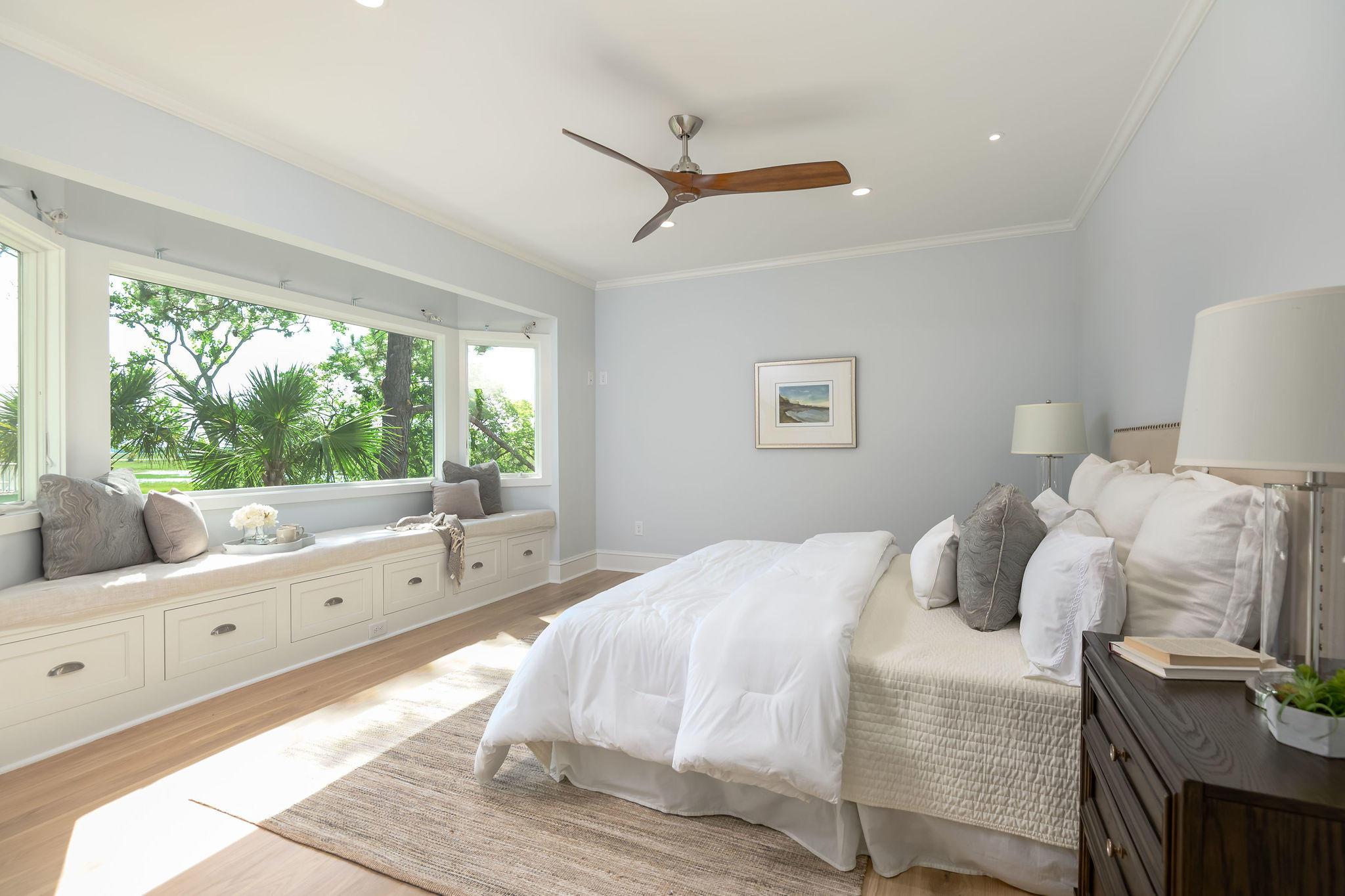 None Homes For Sale - 2402 Raven, Sullivans Island, SC - 22