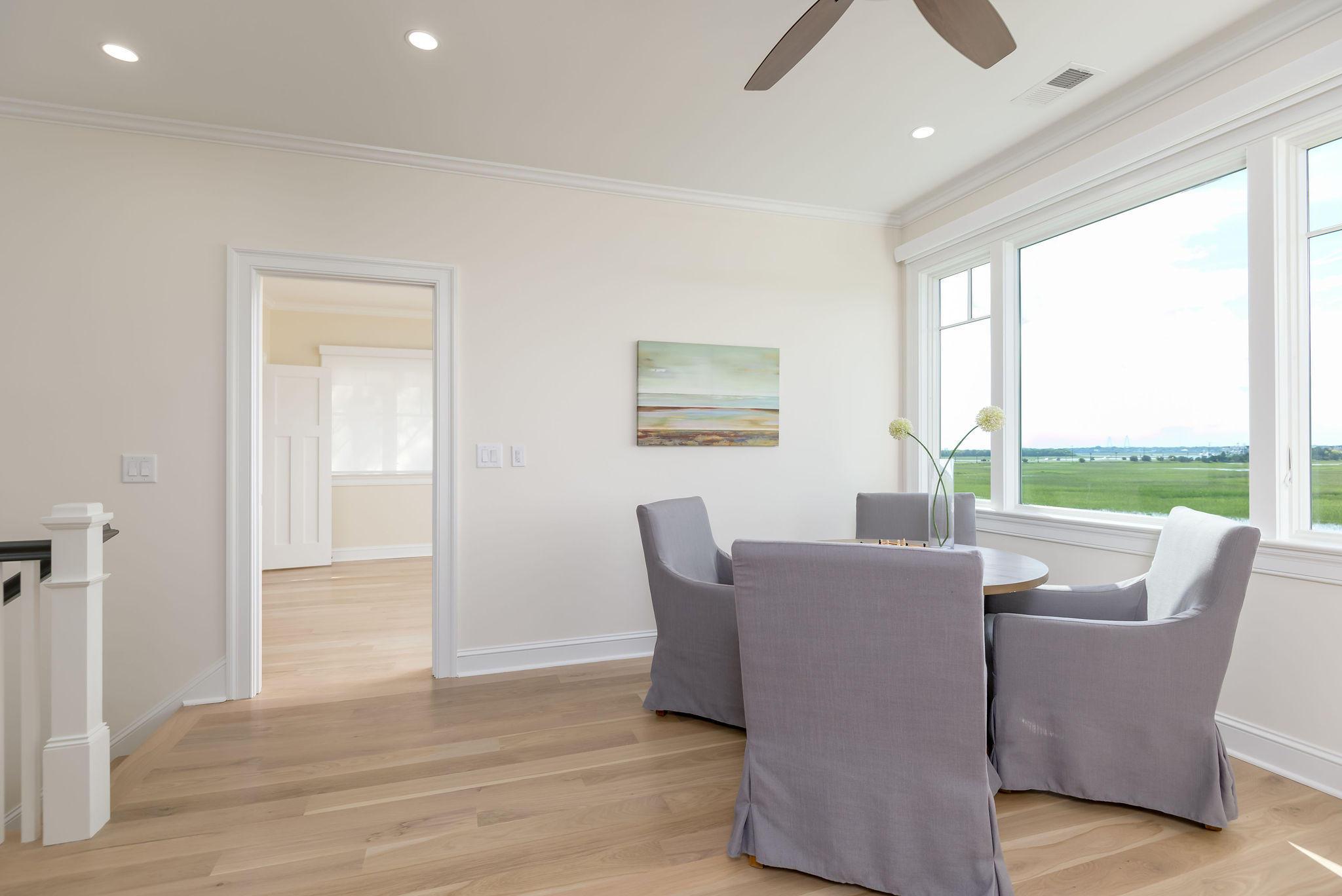 None Homes For Sale - 2402 Raven, Sullivans Island, SC - 15