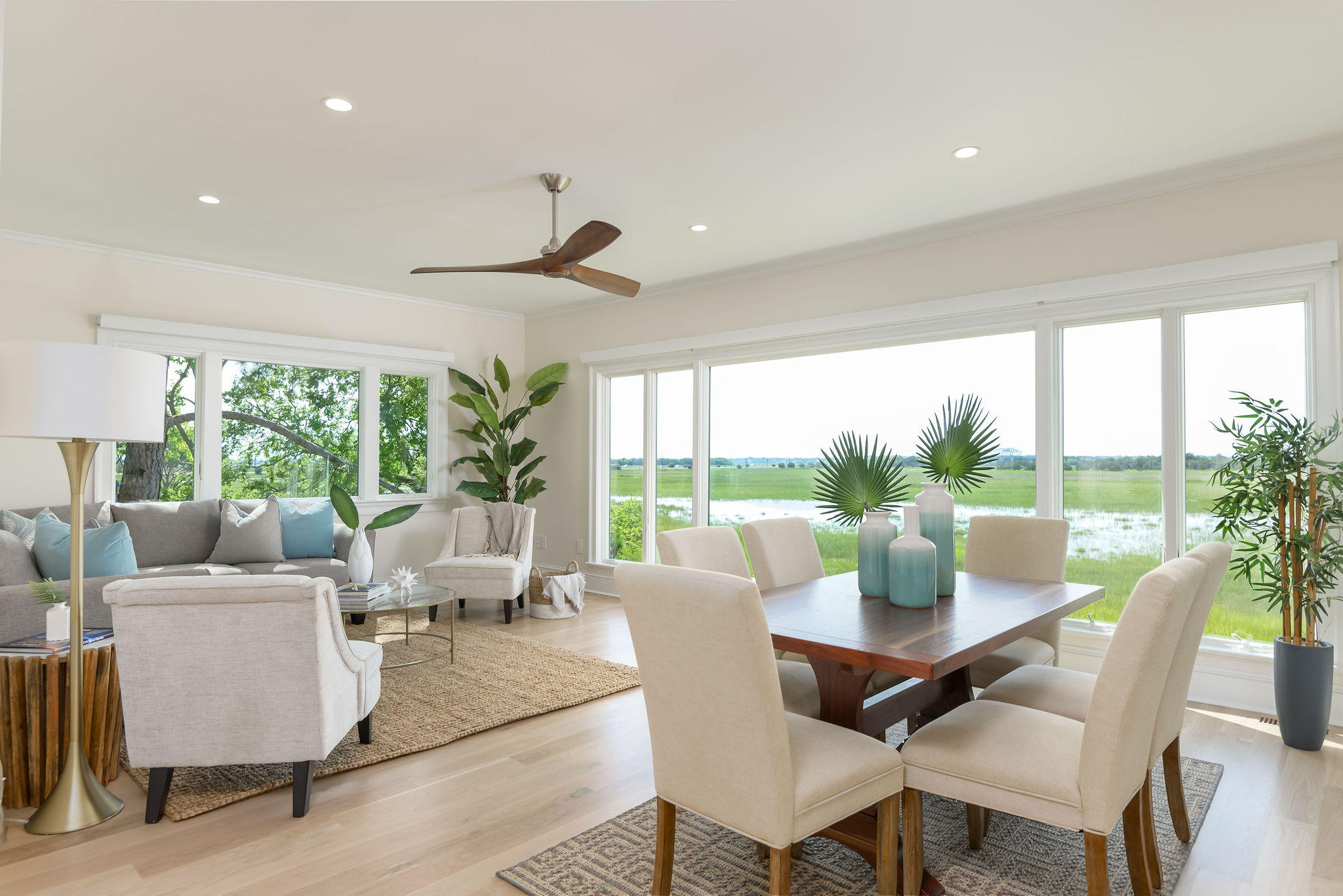 None Homes For Sale - 2402 Raven, Sullivans Island, SC - 8