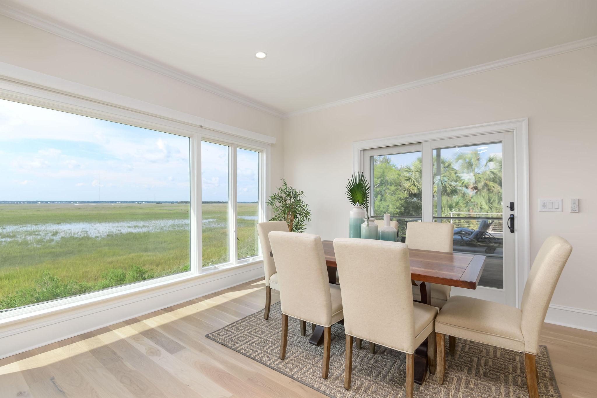 None Homes For Sale - 2402 Raven, Sullivans Island, SC - 9
