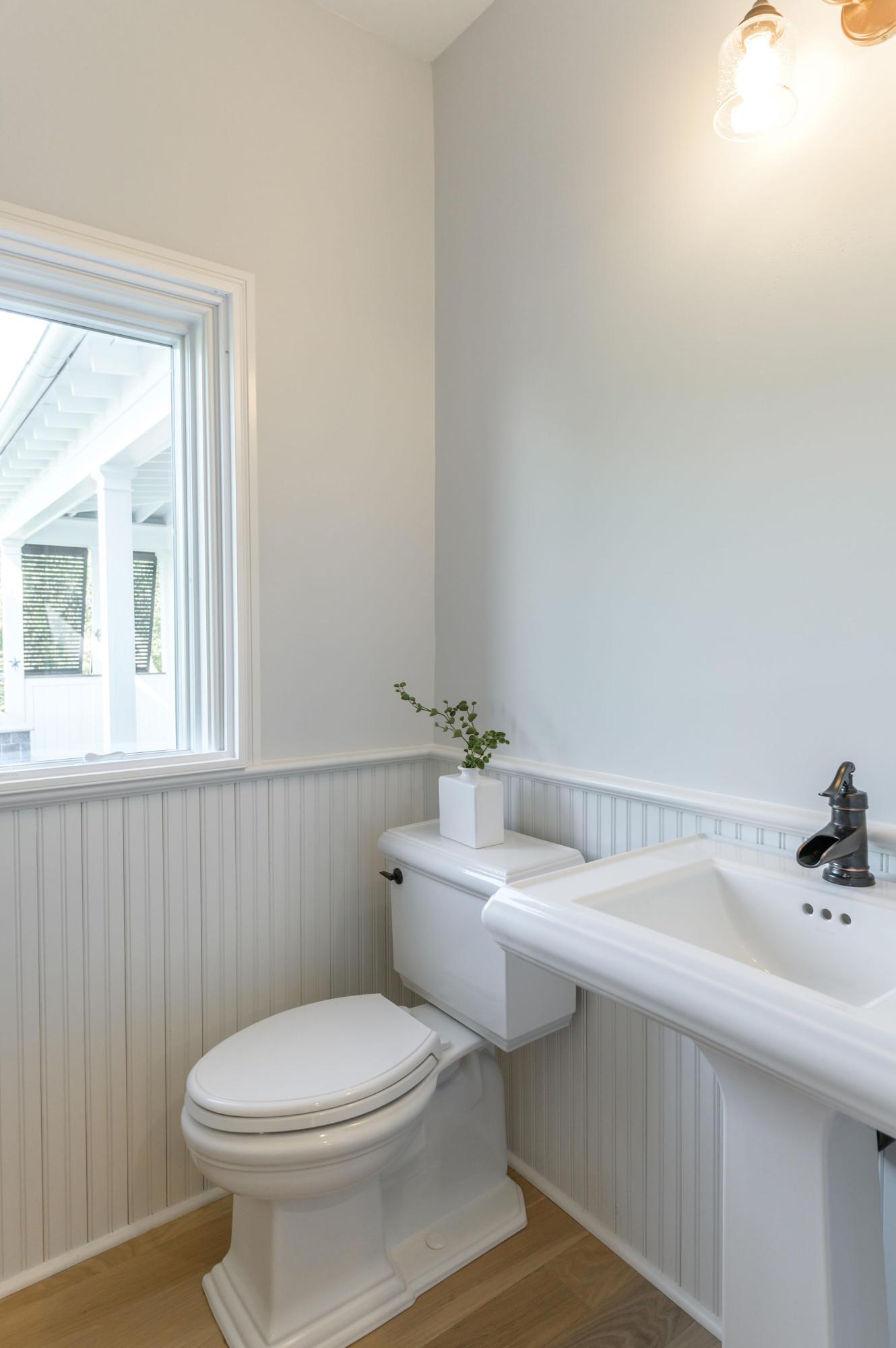 None Homes For Sale - 2402 Raven, Sullivans Island, SC - 29