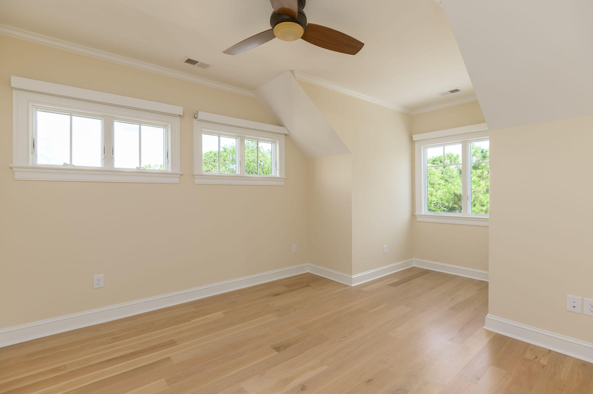 None Homes For Sale - 2402 Raven, Sullivans Island, SC - 20