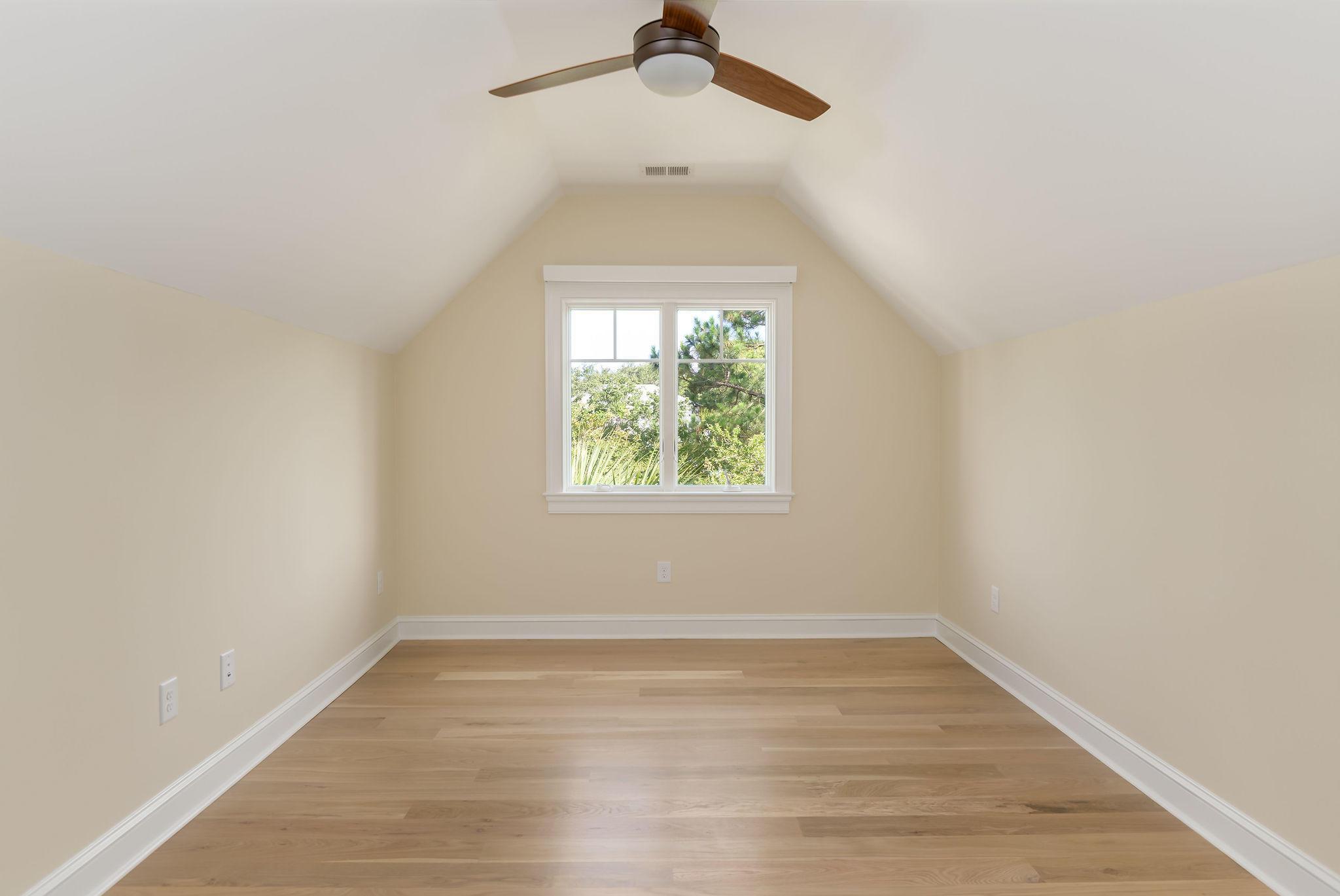 None Homes For Sale - 2402 Raven, Sullivans Island, SC - 21
