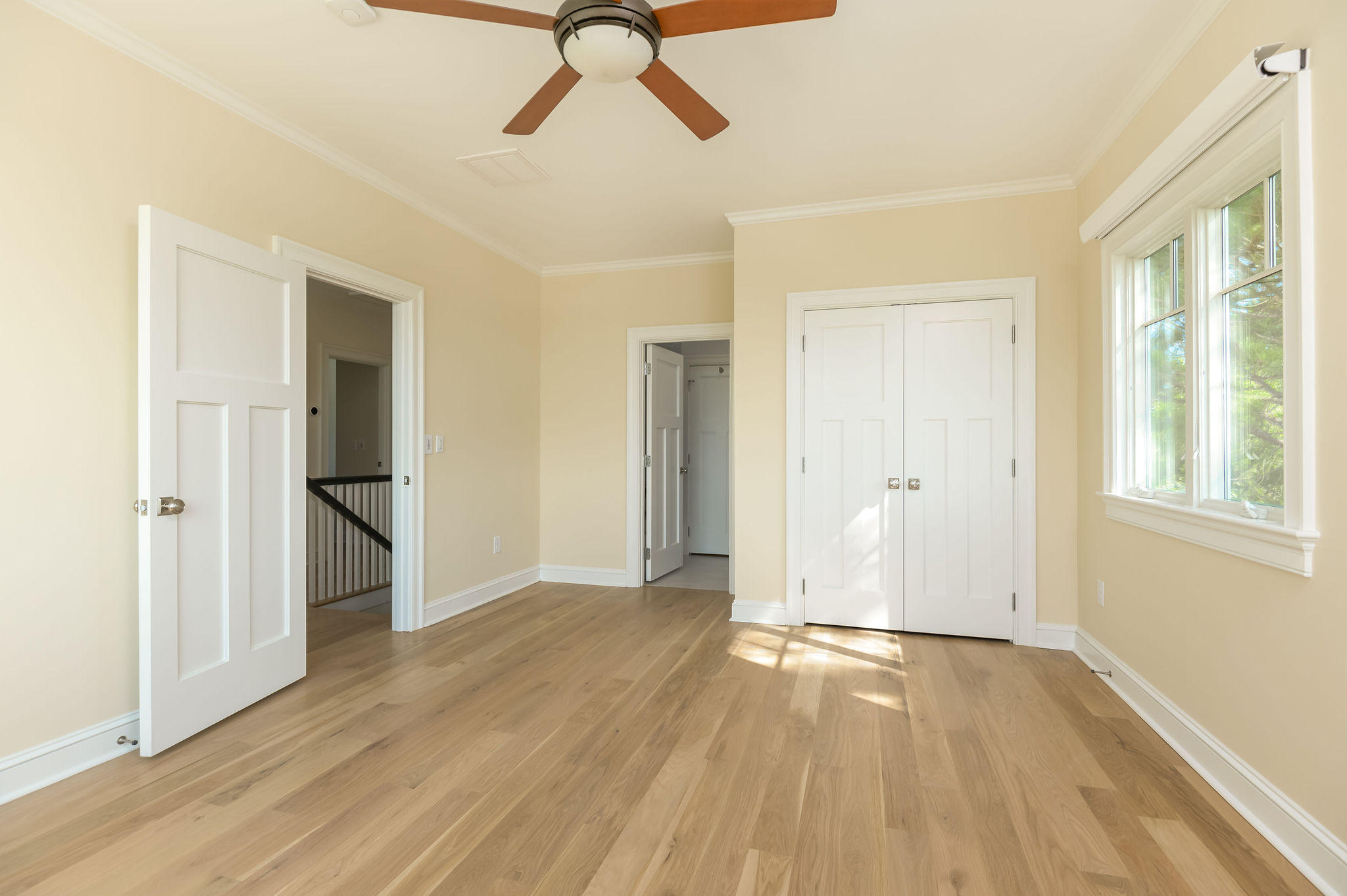 None Homes For Sale - 2402 Raven, Sullivans Island, SC - 47