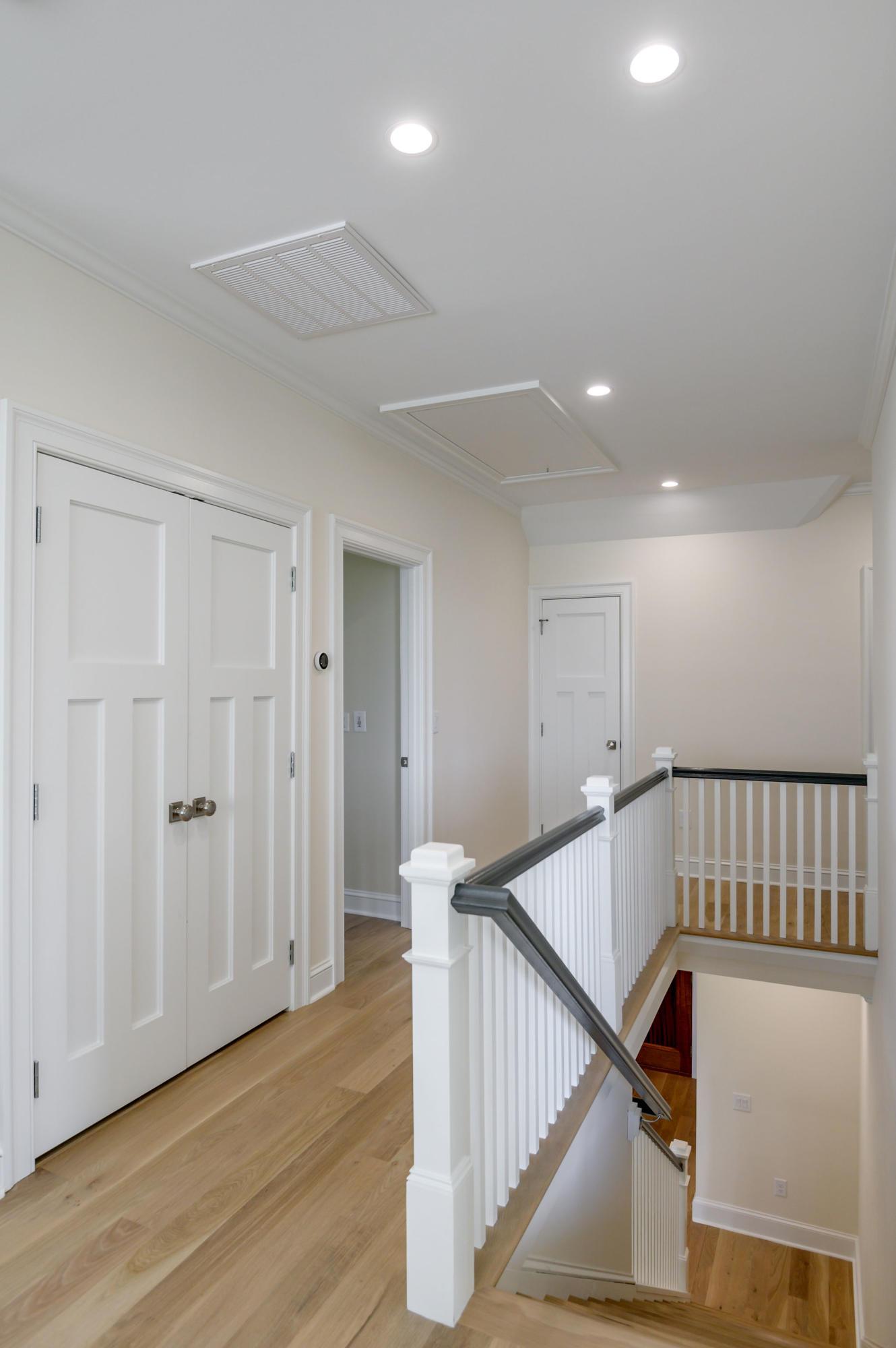 None Homes For Sale - 2402 Raven, Sullivans Island, SC - 50