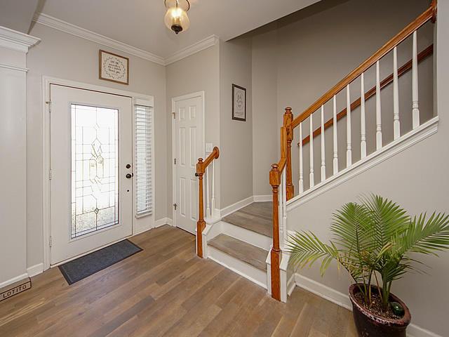 Park West Homes For Sale - 1706 William Hapton, Mount Pleasant, SC - 2