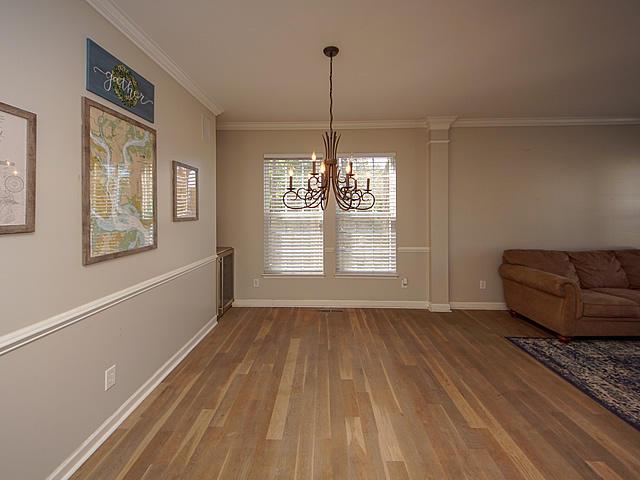 Park West Homes For Sale - 1706 William Hapton, Mount Pleasant, SC - 1