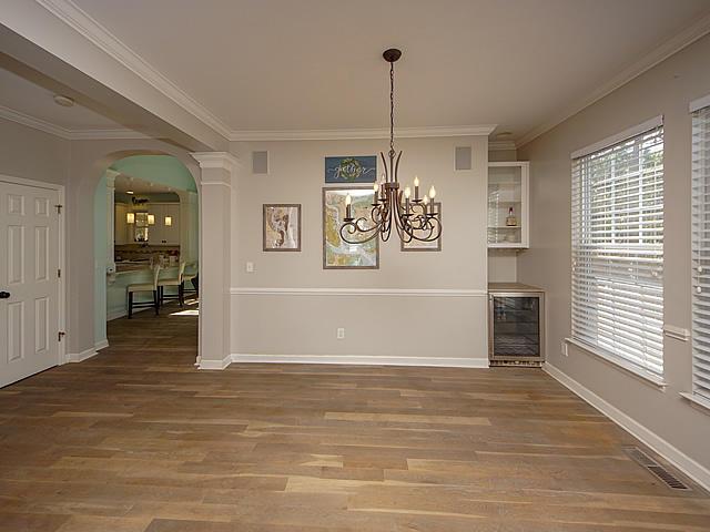 Park West Homes For Sale - 1706 William Hapton, Mount Pleasant, SC - 37