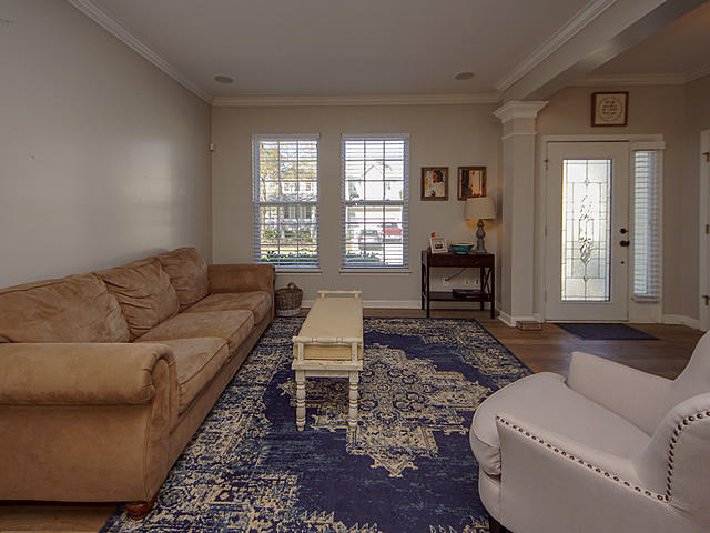 Park West Homes For Sale - 1706 William Hapton, Mount Pleasant, SC - 36