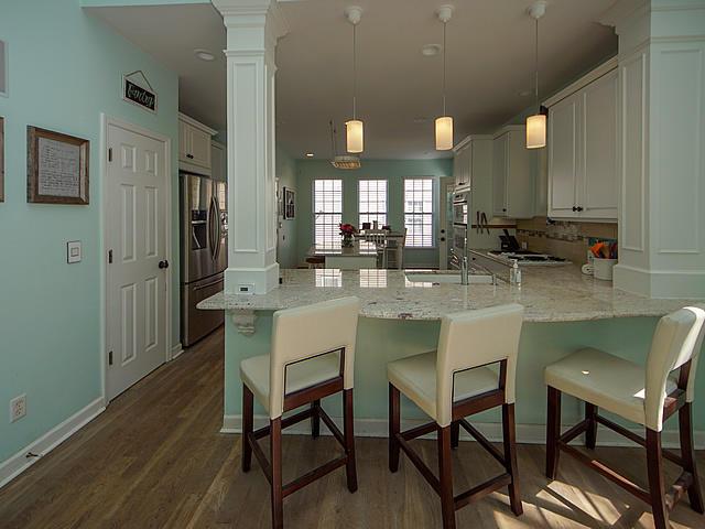 Park West Homes For Sale - 1706 William Hapton, Mount Pleasant, SC - 30