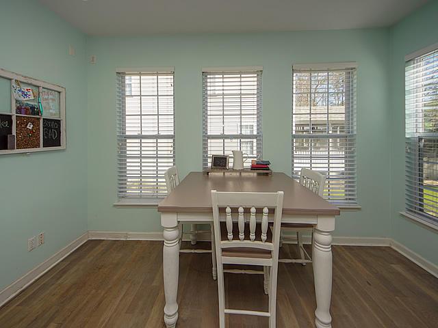 Park West Homes For Sale - 1706 William Hapton, Mount Pleasant, SC - 25