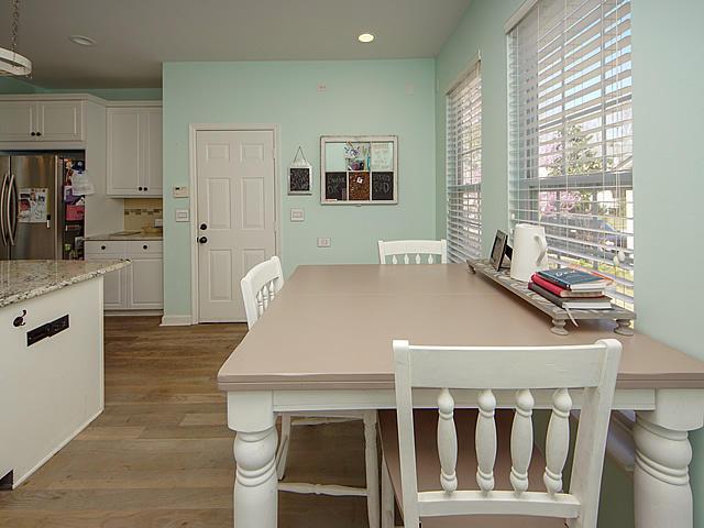 Park West Homes For Sale - 1706 William Hapton, Mount Pleasant, SC - 24