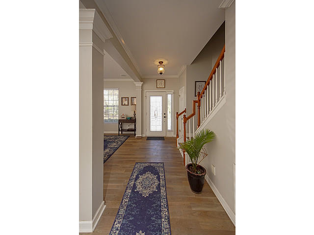 Park West Homes For Sale - 1706 William Hapton, Mount Pleasant, SC - 22