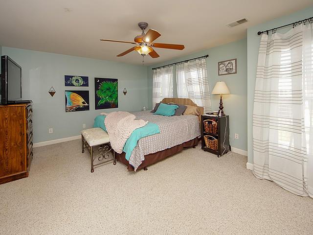 Park West Homes For Sale - 1706 William Hapton, Mount Pleasant, SC - 21