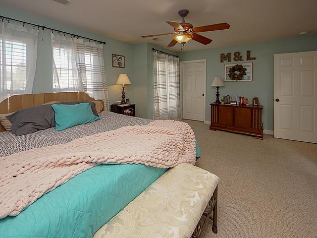 Park West Homes For Sale - 1706 William Hapton, Mount Pleasant, SC - 20