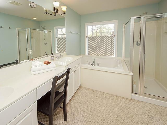 Park West Homes For Sale - 1706 William Hapton, Mount Pleasant, SC - 19