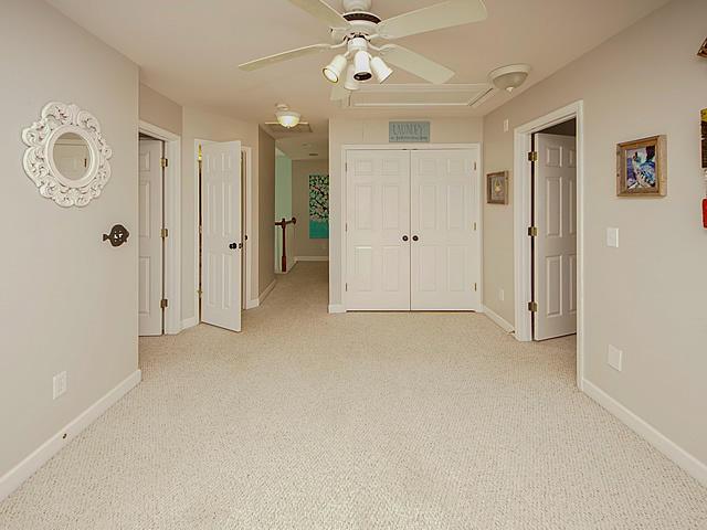 Park West Homes For Sale - 1706 William Hapton, Mount Pleasant, SC - 16