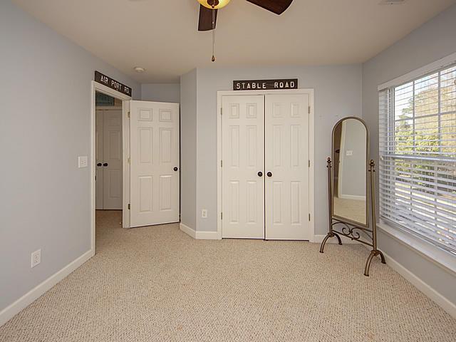 Park West Homes For Sale - 1706 William Hapton, Mount Pleasant, SC - 14