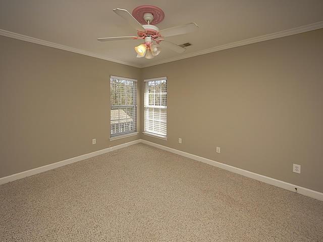 Park West Homes For Sale - 1706 William Hapton, Mount Pleasant, SC - 12