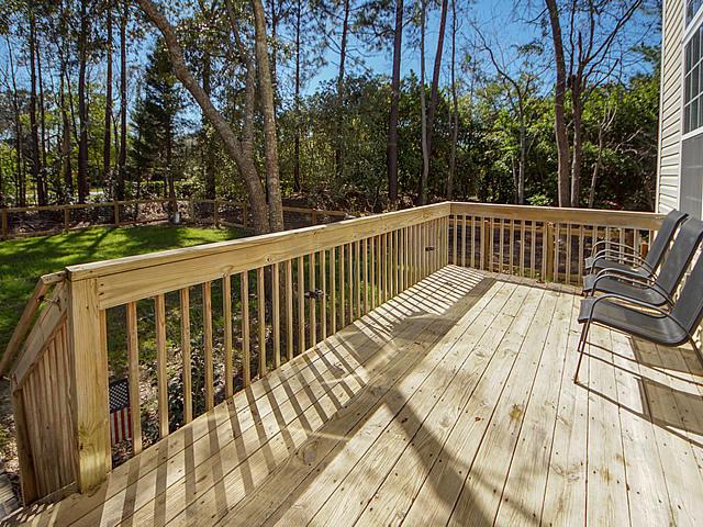 Park West Homes For Sale - 1706 William Hapton, Mount Pleasant, SC - 9