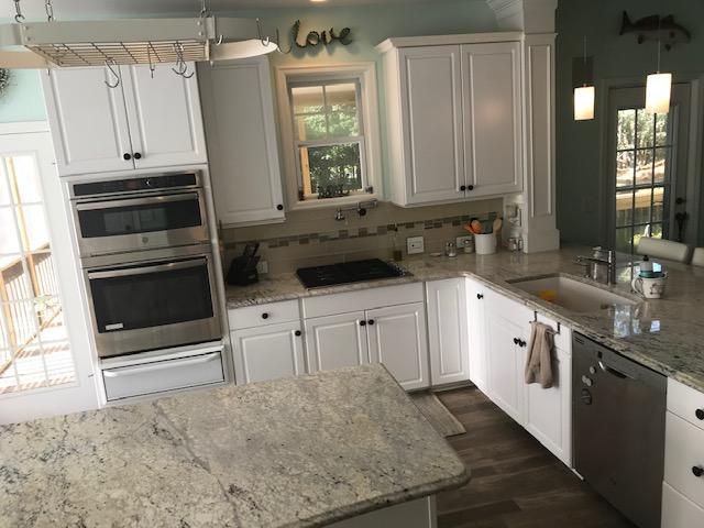 Park West Homes For Sale - 1706 William Hapton, Mount Pleasant, SC - 28