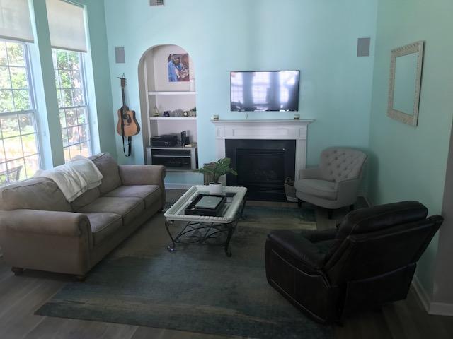 Park West Homes For Sale - 1706 William Hapton, Mount Pleasant, SC - 35