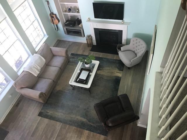 Park West Homes For Sale - 1706 William Hapton, Mount Pleasant, SC - 32