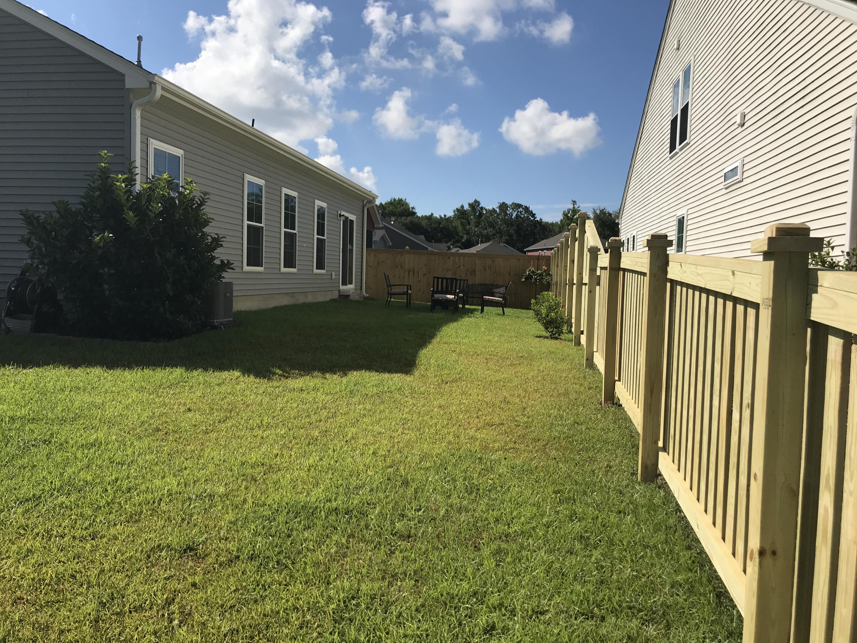 Tupelo Homes For Sale - 1350 Paint Horse, Mount Pleasant, SC - 26