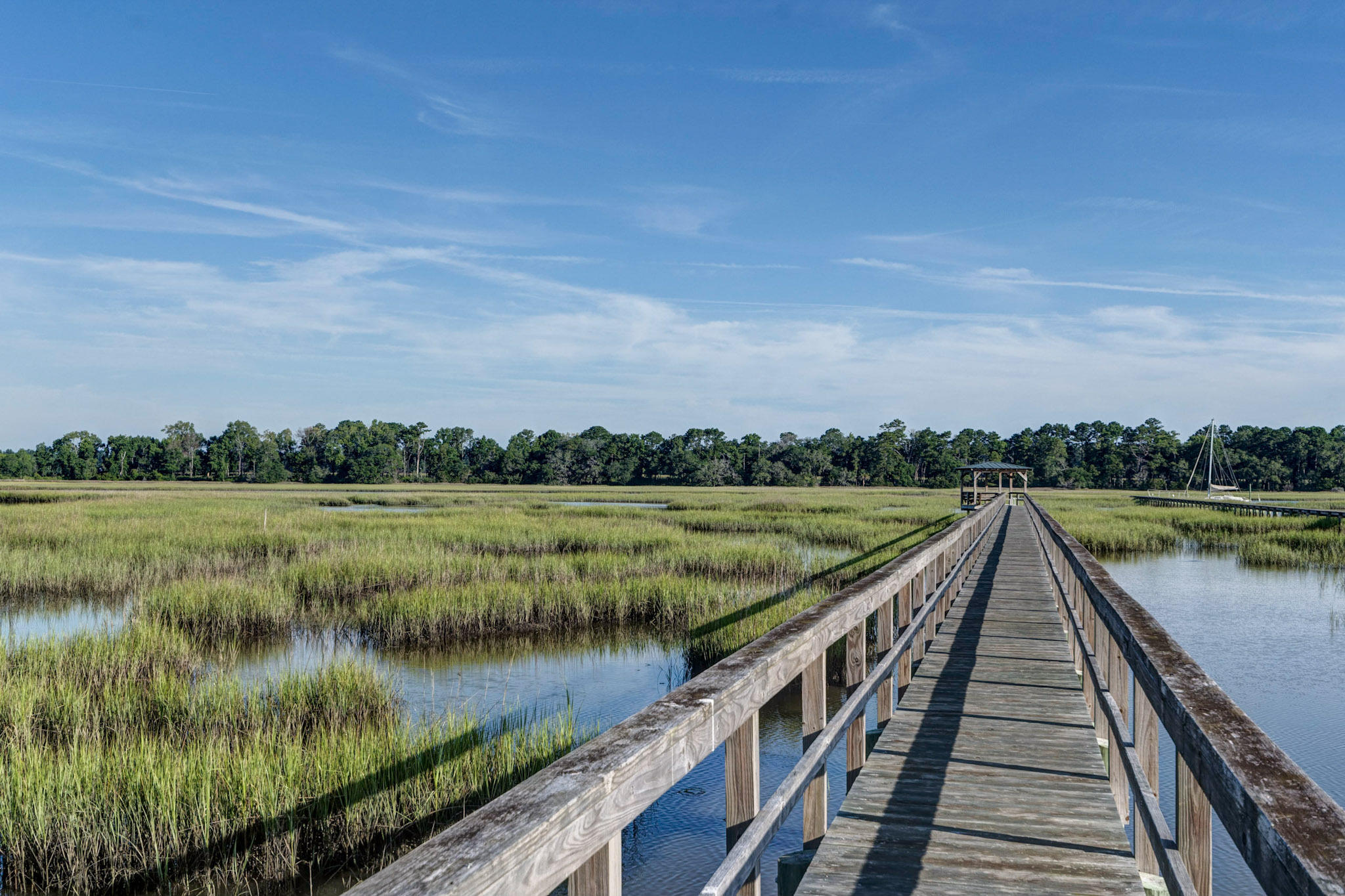 Seabrook Shores Homes For Sale - 2644 Bohicket, Johns Island, SC - 84