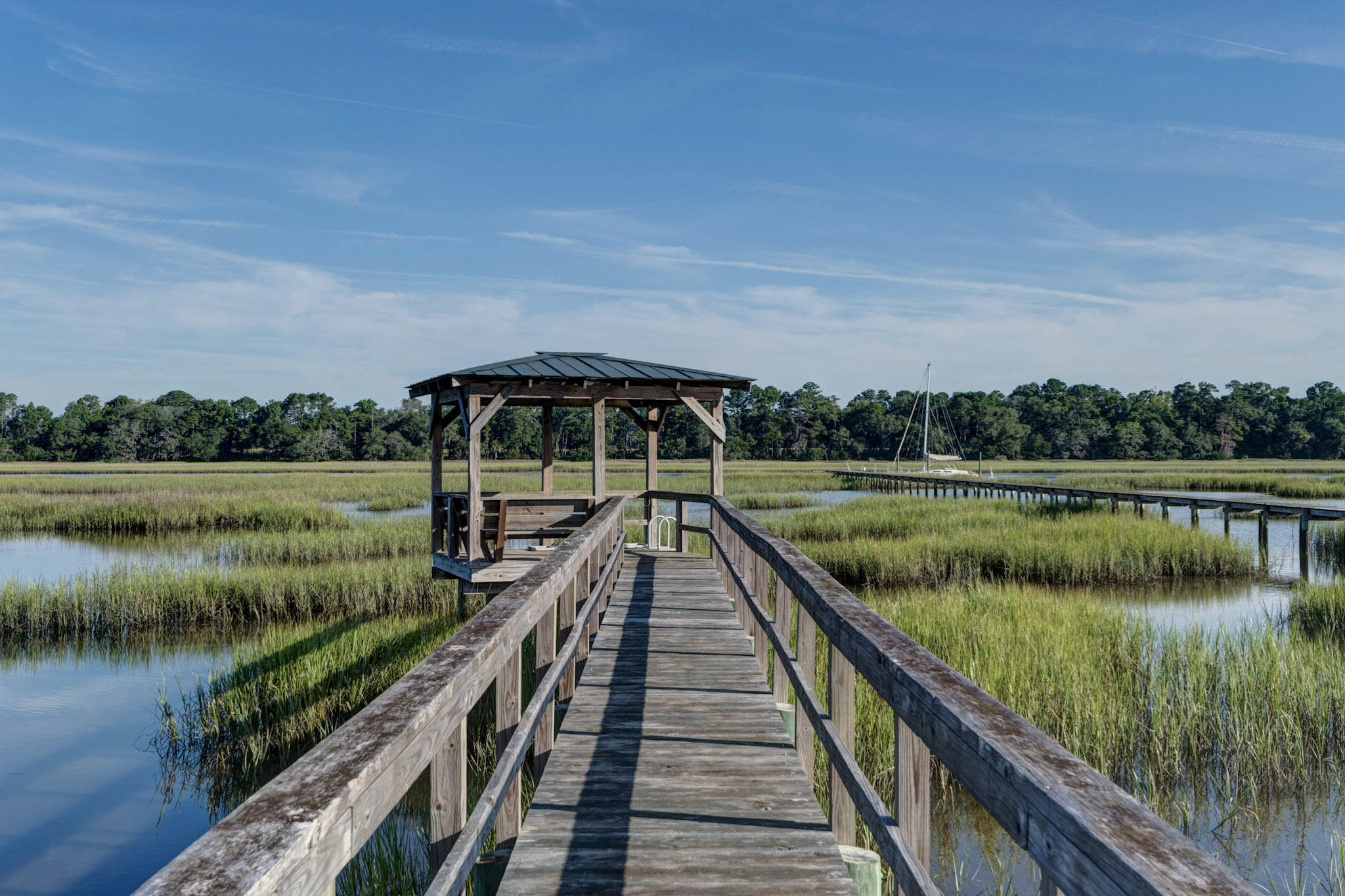 Seabrook Shores Homes For Sale - 2644 Bohicket, Johns Island, SC - 58