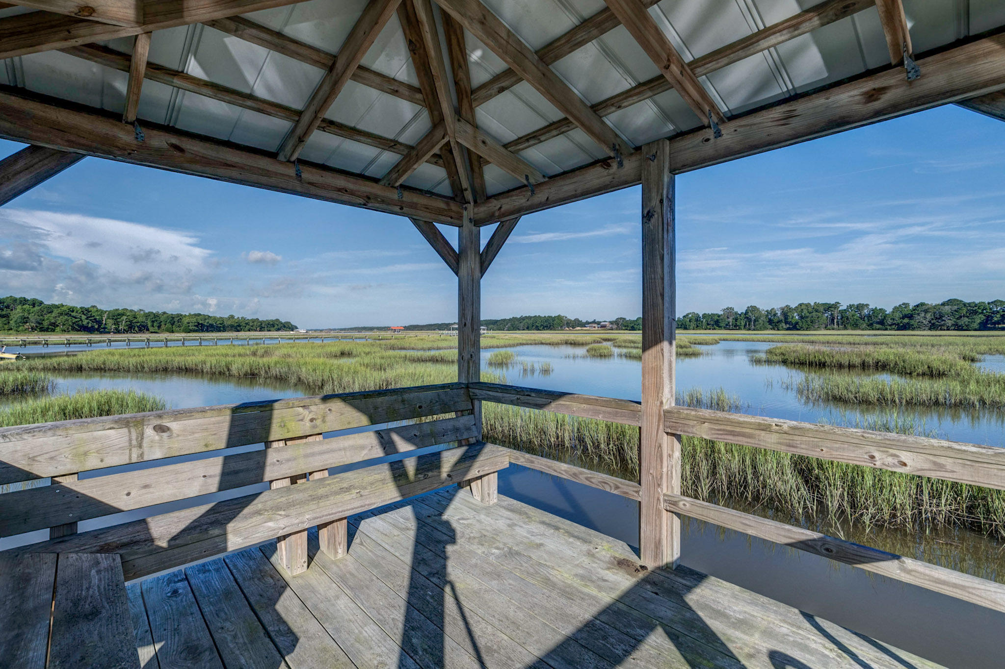 Seabrook Shores Homes For Sale - 2644 Bohicket, Johns Island, SC - 39