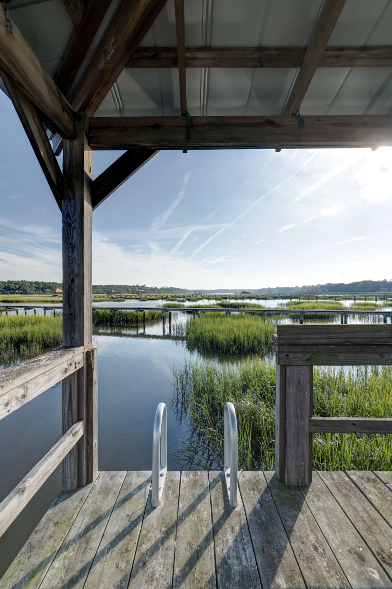 Seabrook Shores Homes For Sale - 2644 Bohicket, Johns Island, SC - 59