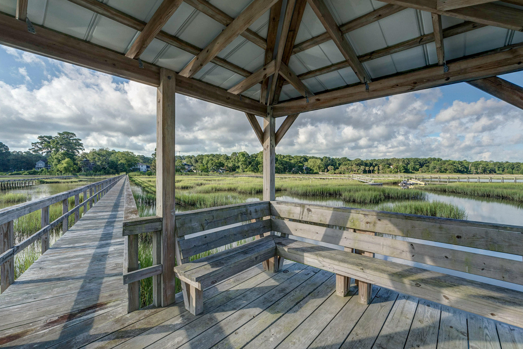 Seabrook Shores Homes For Sale - 2644 Bohicket, Johns Island, SC - 60