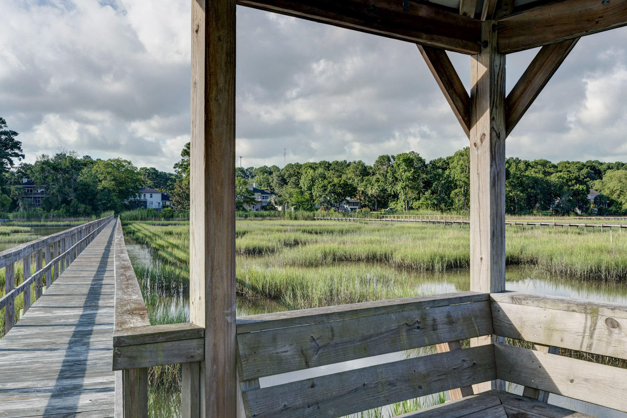 Seabrook Shores Homes For Sale - 2644 Bohicket, Johns Island, SC - 61