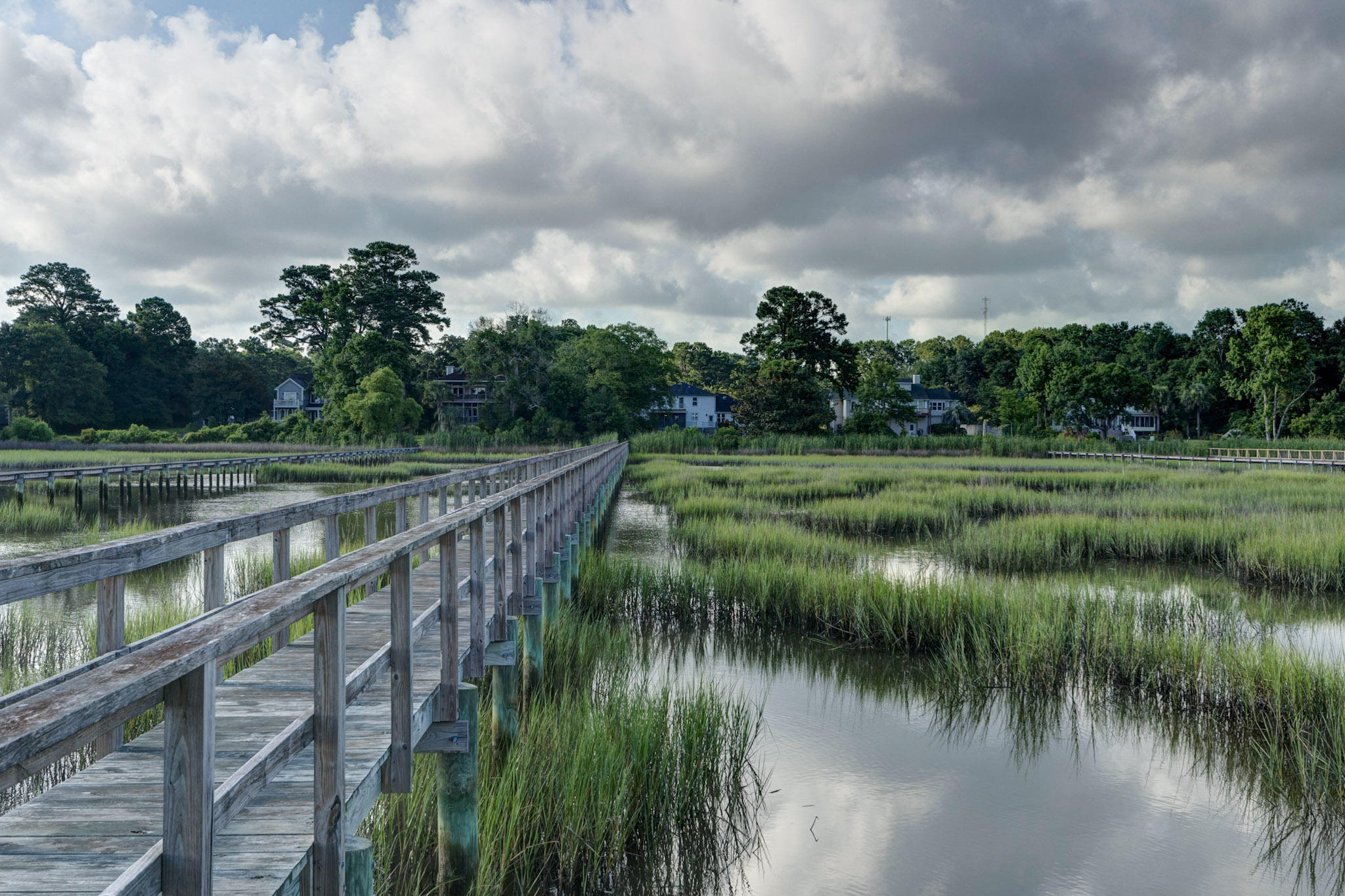 Seabrook Shores Homes For Sale - 2644 Bohicket, Johns Island, SC - 62