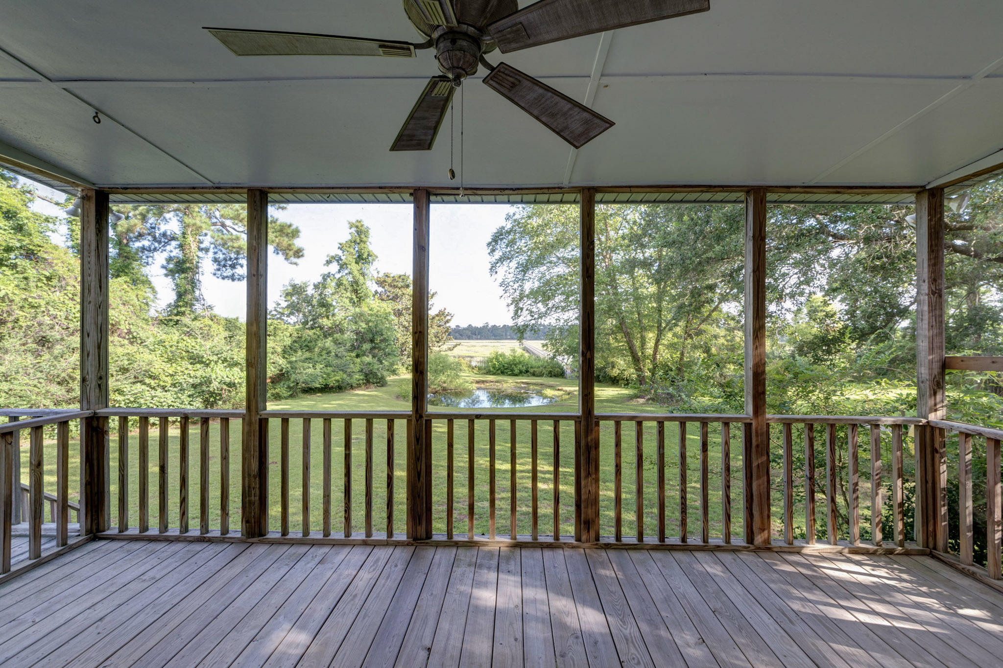 Seabrook Shores Homes For Sale - 2644 Bohicket, Johns Island, SC - 36