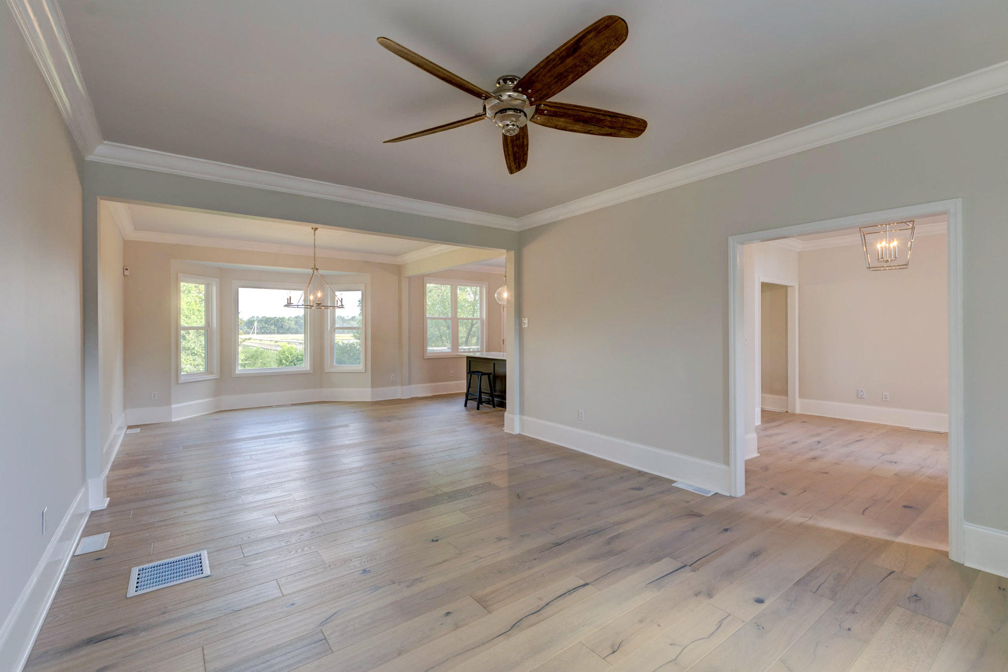 Seabrook Shores Homes For Sale - 2644 Bohicket, Johns Island, SC - 50